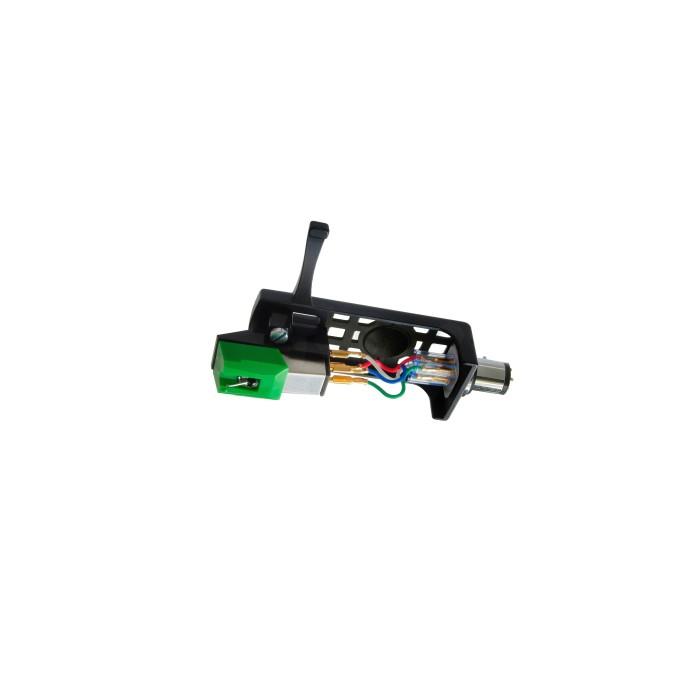 Audio-Technica AT95E/HSB