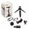 SHURE MV88 VIDEO KIT