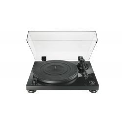 Audio-Technica Lpw50pb