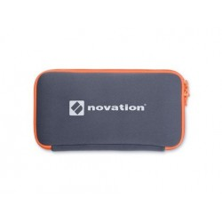 Novation-Launch Control Sleeve