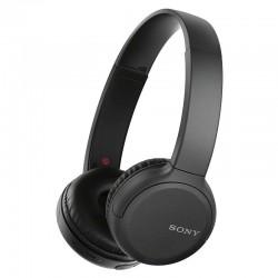 Sony CH-510