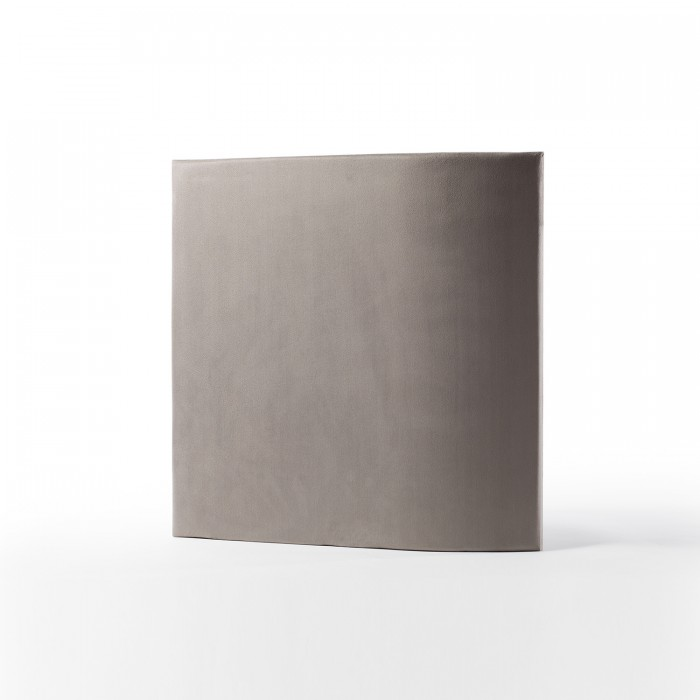 andes absorber gris