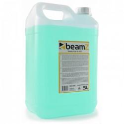 Beamz Liquido De Humo 5 Litros Eco Verde