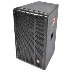 "Power Dynamics PD-312 Power Dynamics Bafle PA 12"" / 400W"