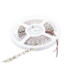 Tira de led 5050/ 60 led blanco Frio ip20