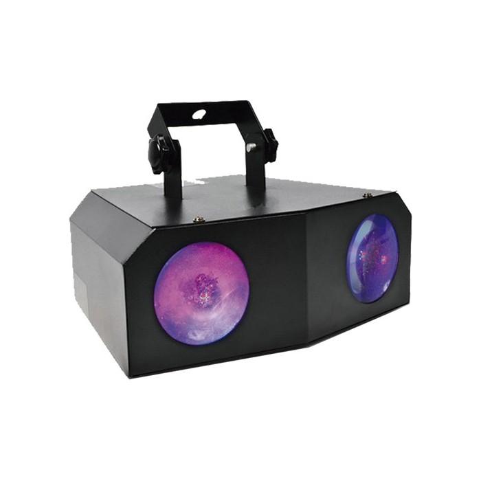 LED FX 200
