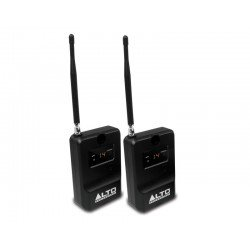 Alto Stealth Wireless Expander Kit