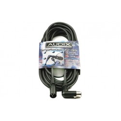 Audix ACCE.CABLE CBL-DR25