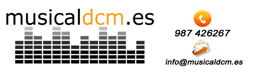 musicaldcm.es